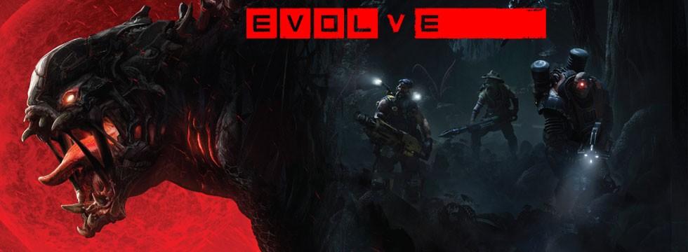 980_Evolve_banner