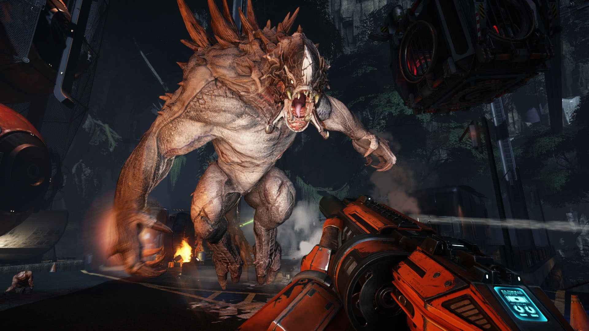 Parnell-Is-the-Latest-Assault-Hunter-in-Evolve-Gets-Full-Details-Screenshots-Video-466533-3