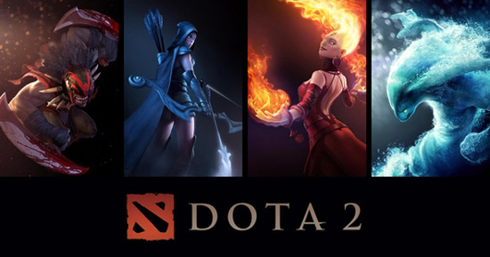 Dota 2 prevented from matchmaking 30 minutes