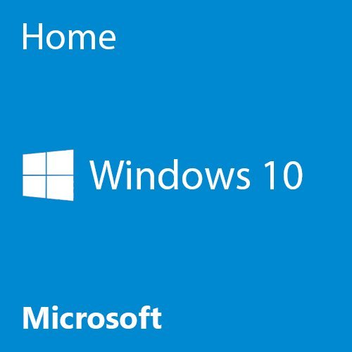 windows 10 64bit