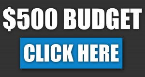 BudgetButton