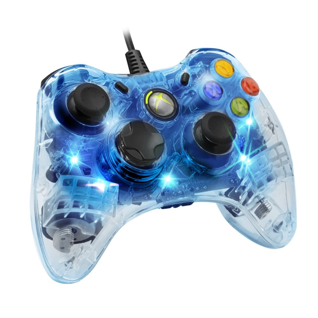 afterglow xbox 360 controller for pc is it worth picking. Black Bedroom Furniture Sets. Home Design Ideas