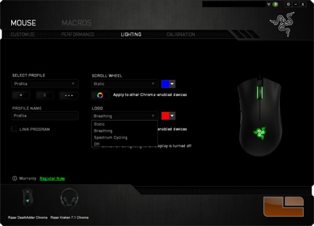 razer_deathadder_chroma_software_06-645x464