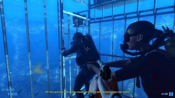 depth-pc-screenshot-gameplay