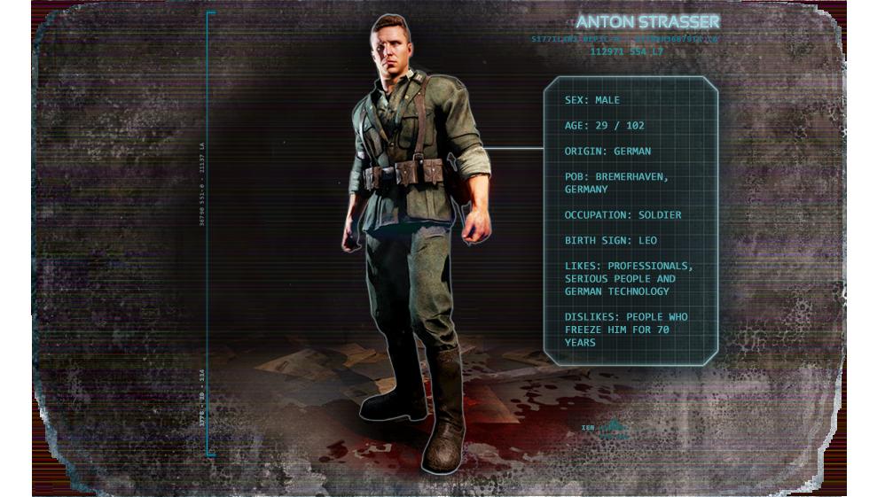 Anton_Strasser