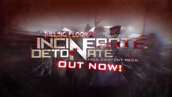 kf2-incinerate-update