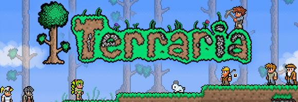terraria-banner