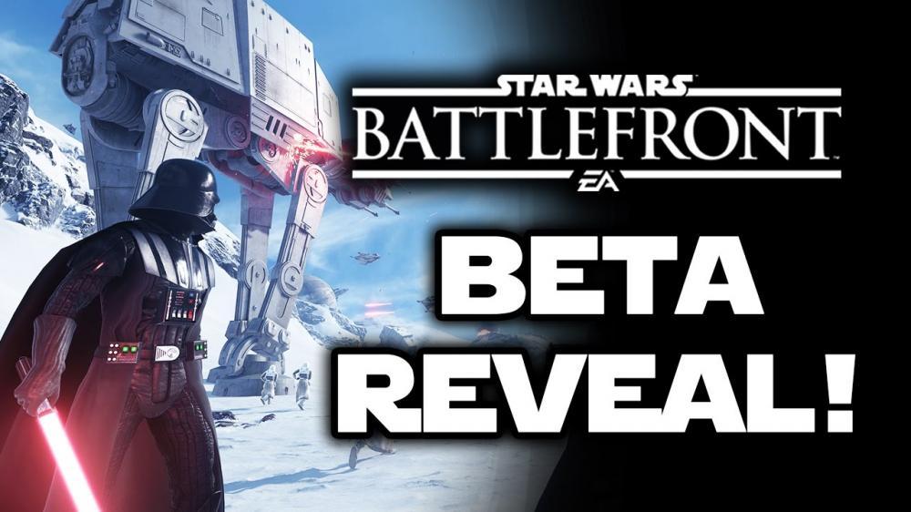 star-wars-battlefront-beta-released.jpg.043bb0c9c4f7ef7c8ea892fe7b02515f