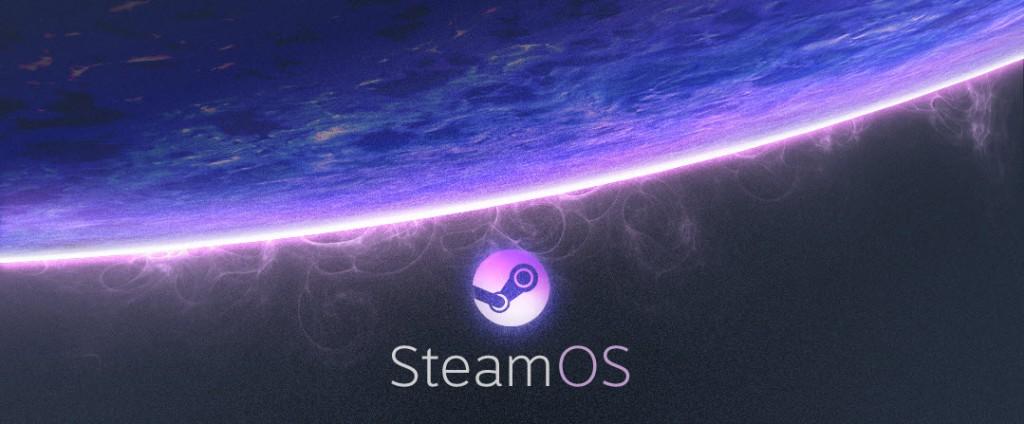 steam-os-banner