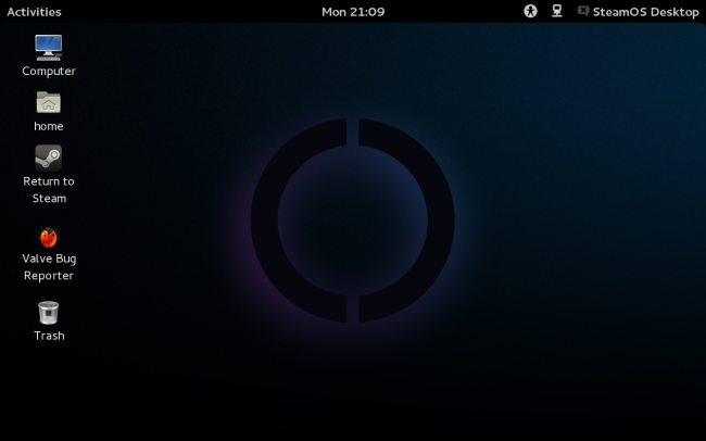 steamos-desktop