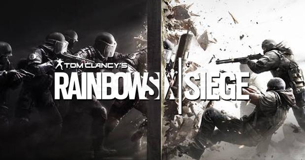 Rainbow-Six-Siege-Banner