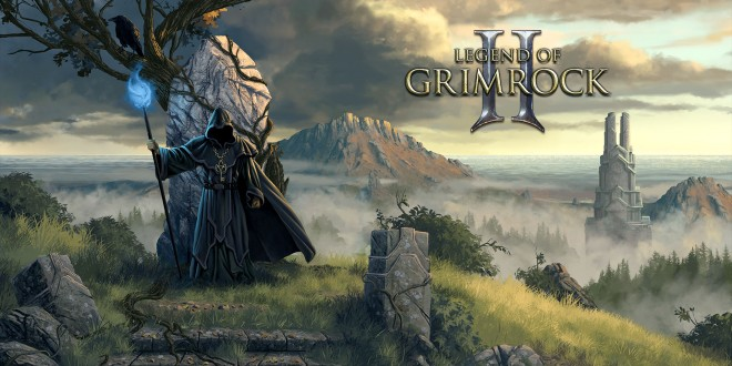 legend-of-grimrock-2-660x330