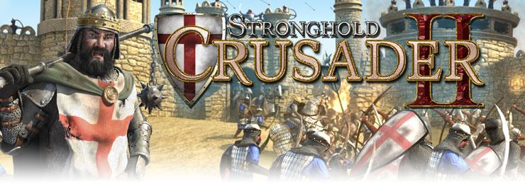 stronghold-crusader2-banner