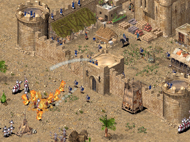 stronghold2