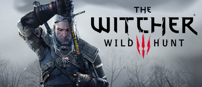 the-witcher-3-wild-hunt-banner