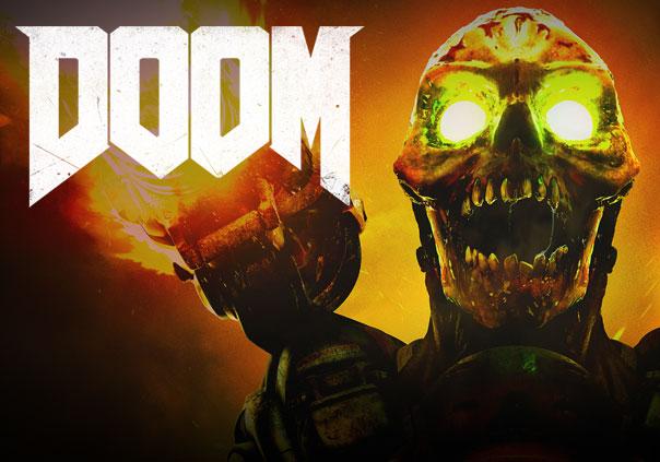 Doom_604x423
