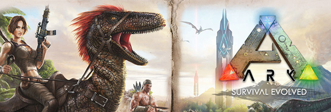 is ark a good game