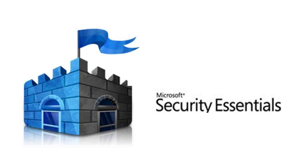 Microsoft-Security-Essentials-Crack-Full-Download