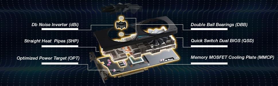 gtx 970 hardware
