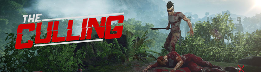 the-culling-official-banner