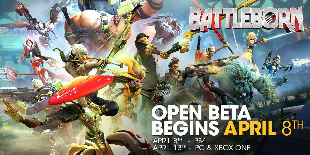 Battleborn_OpenBeta_Announce