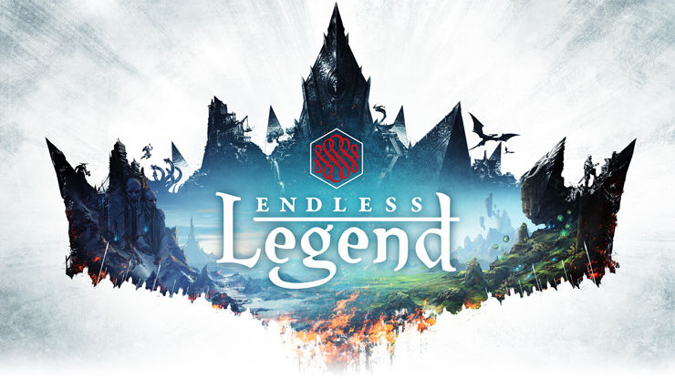 endless-legend-banner