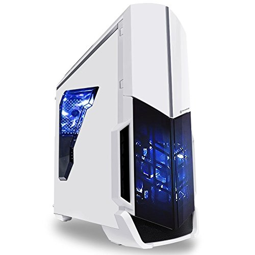 Best Pre Build Pc Company
