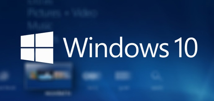 Windows-10-banner-logo-devs-02