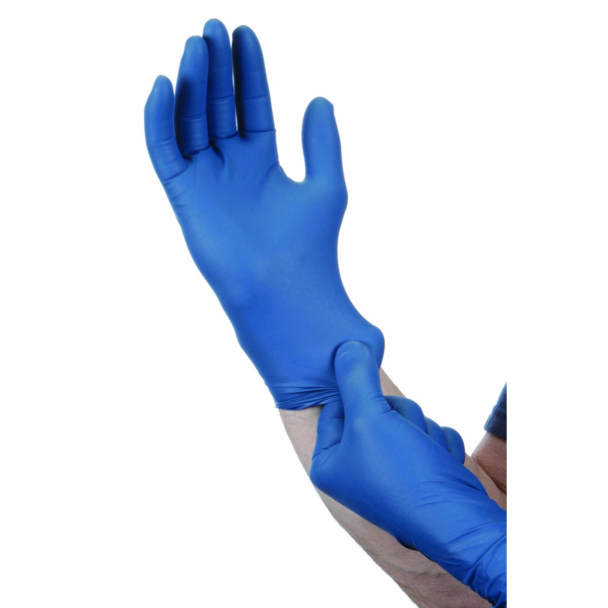 Do You Need To Wear Gloves While Building Your PC?
