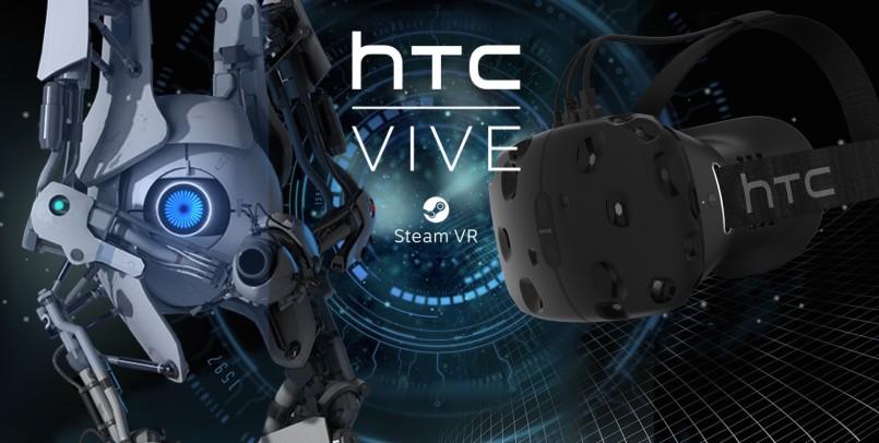 htc-vive-gamescom-featured-1-805x406