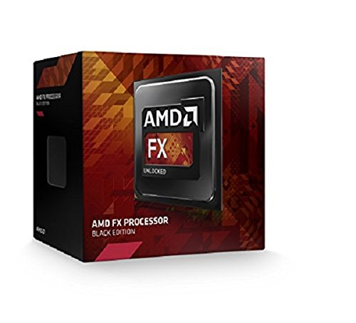 fx 6300 processor