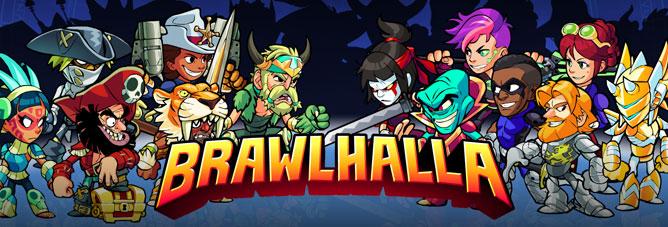 brawlhalla banner