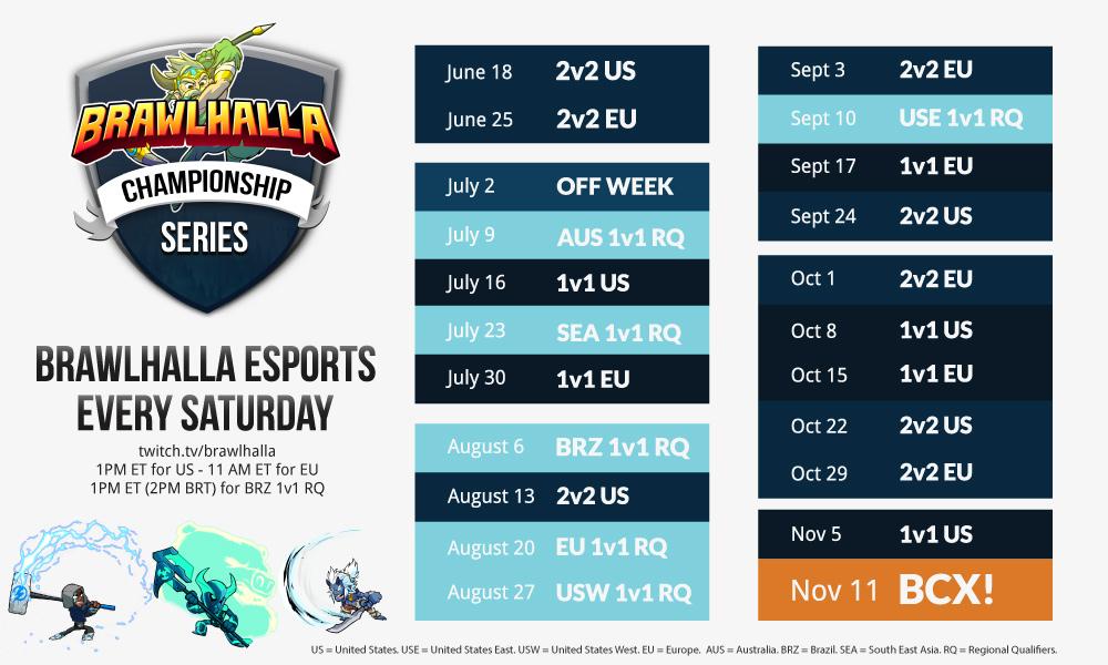 brawlhalla-championship-series-schedule