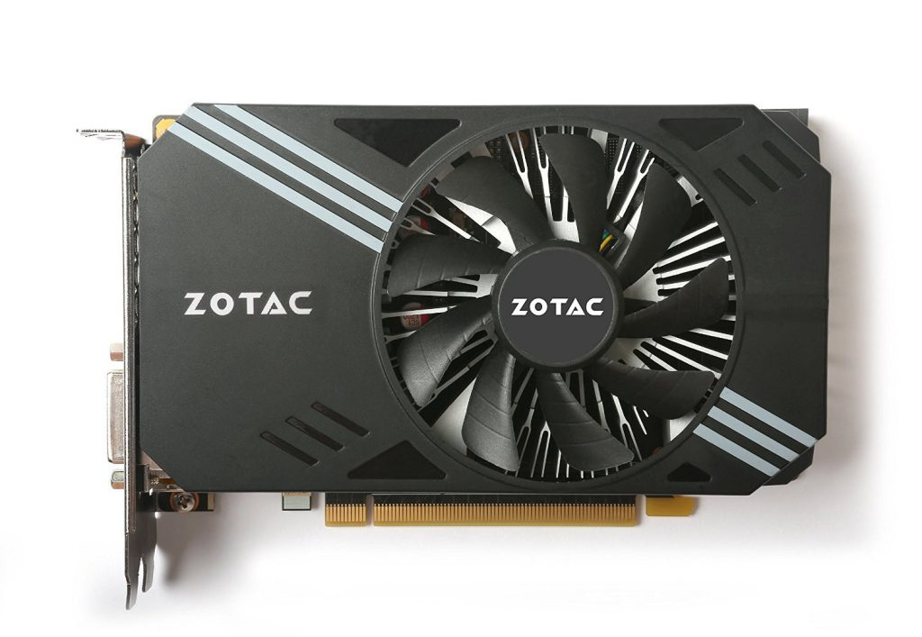 zotac-mini-gtx-1060-6gb