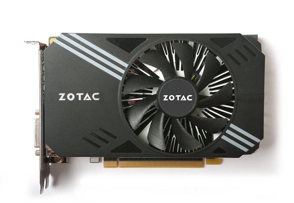 zotac-mini-gtx-1060-6gb