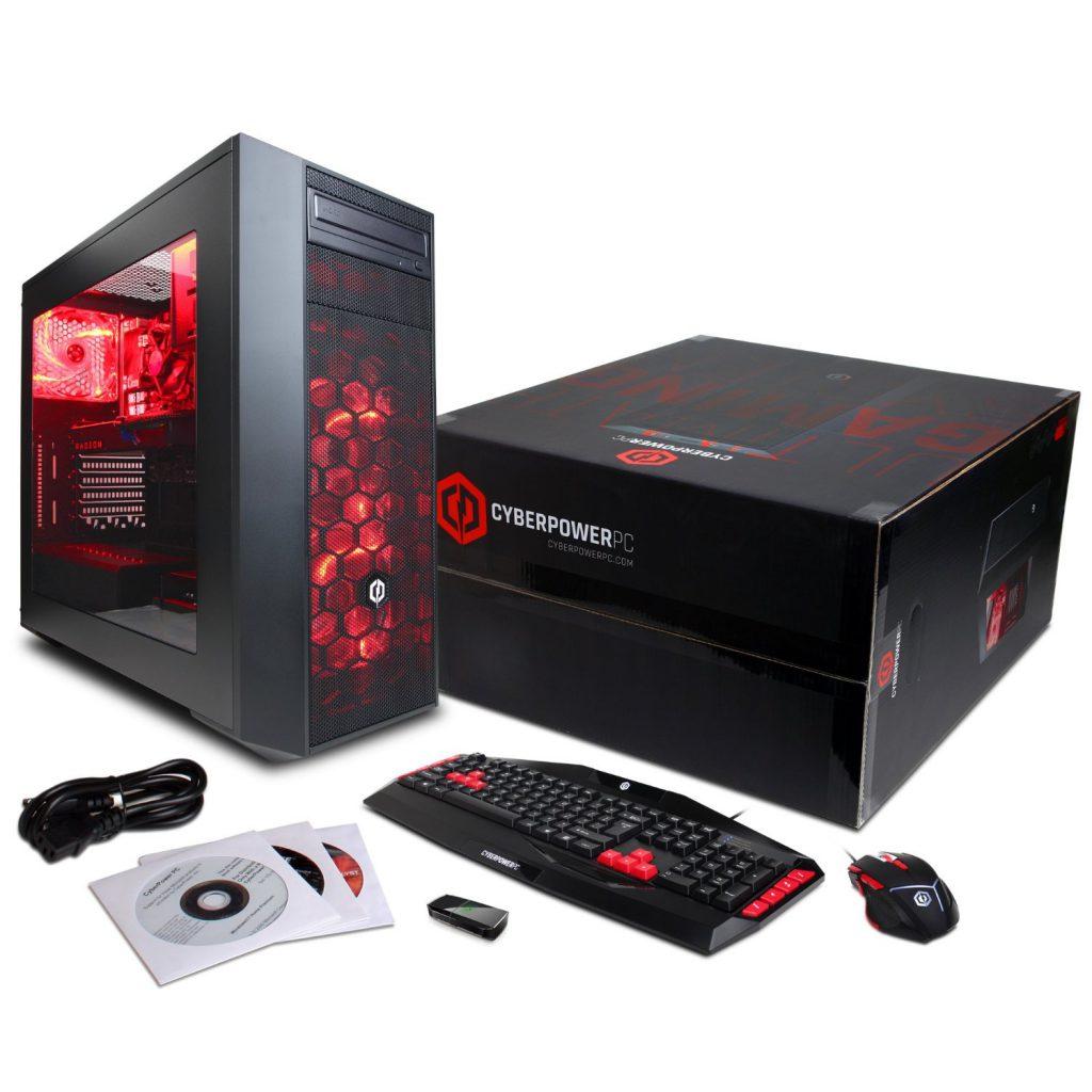 cyberpowerpc-gxivr8020a-specs