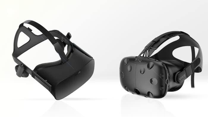 oculus-rift-and-htc-vive