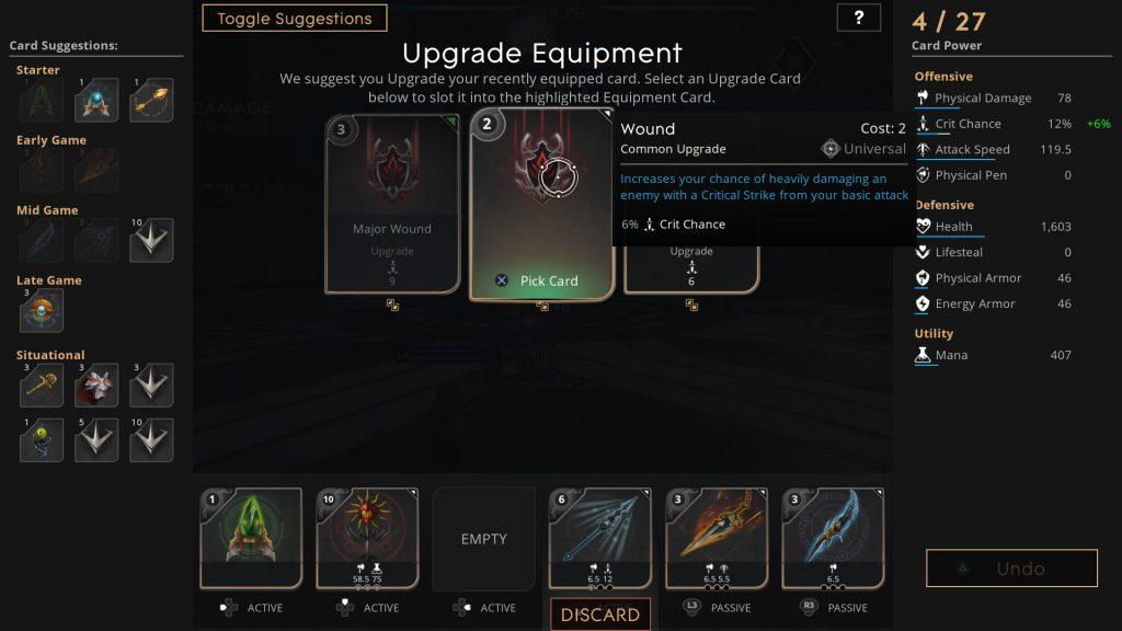 paragon-upgrades