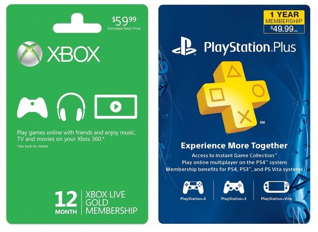 xbox-and-ps4-membership