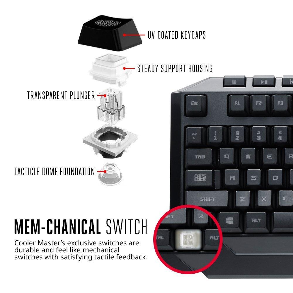 cooler-master-devastator-ii-keyboard