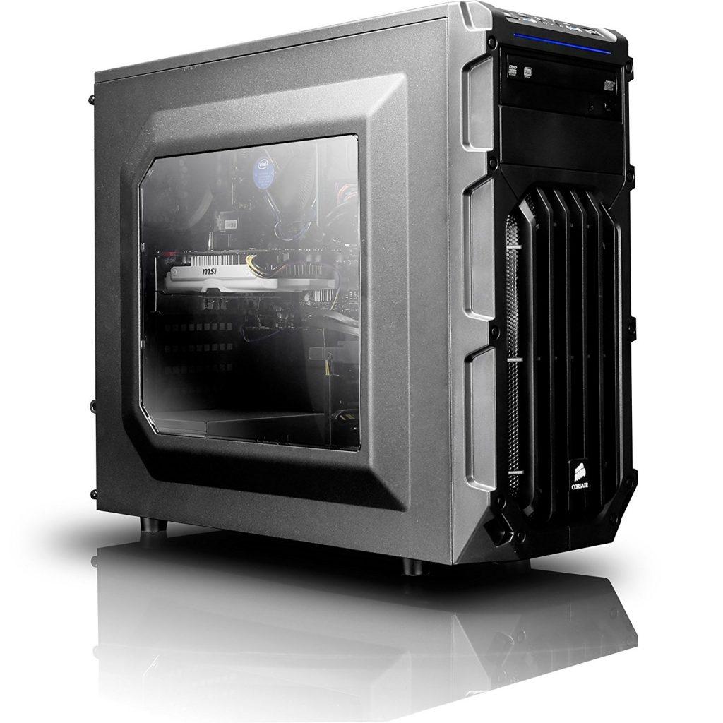 cybertronpc-palladium-950z