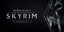 skyrim-special-edition-upgrade