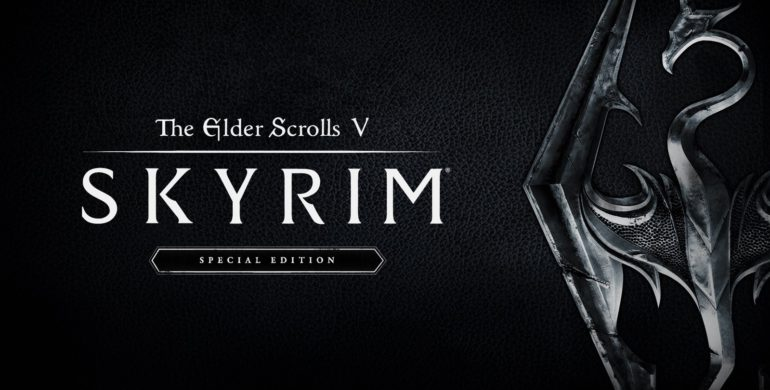 skyrim-special-edition-upgrade