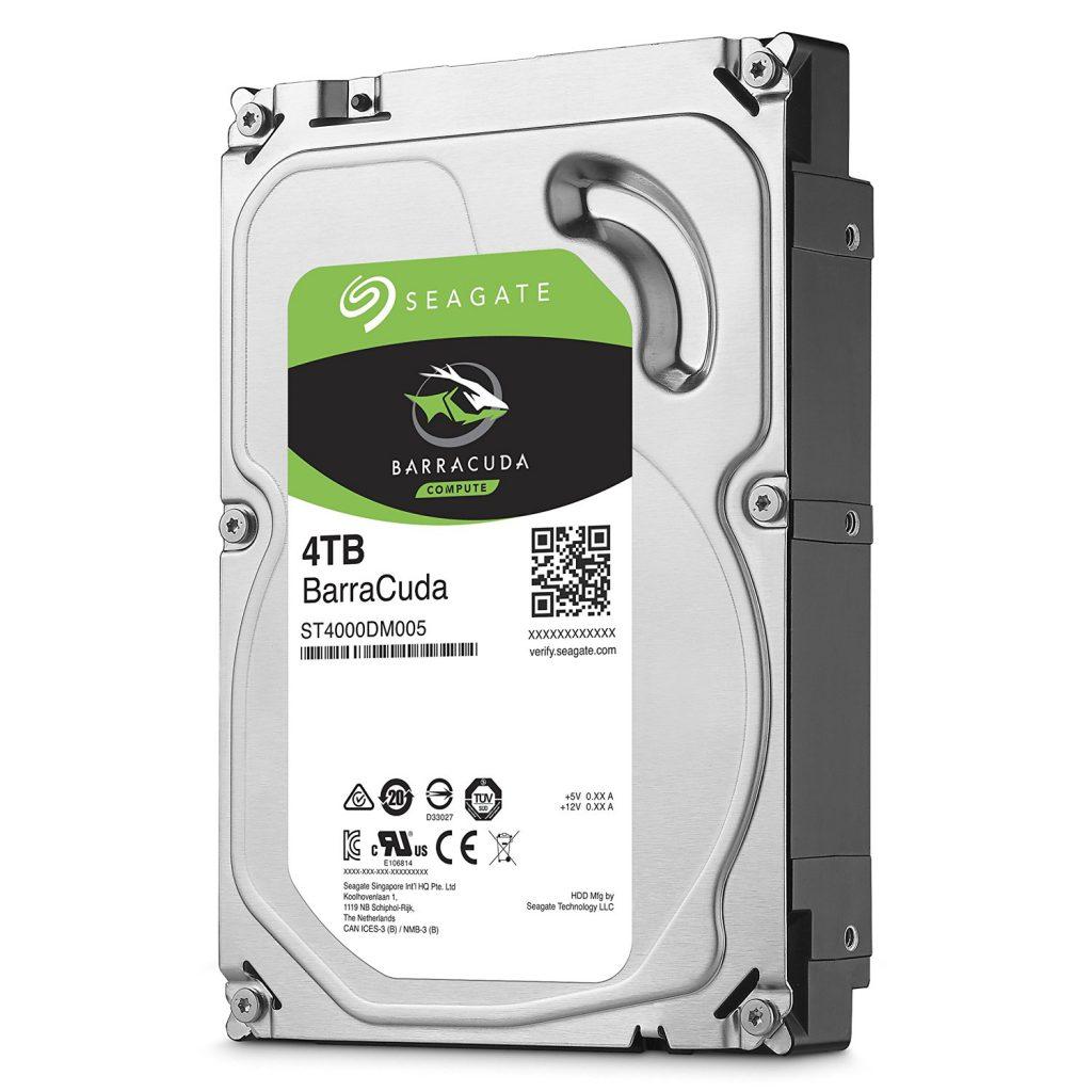 4tb-hard-drive-deal