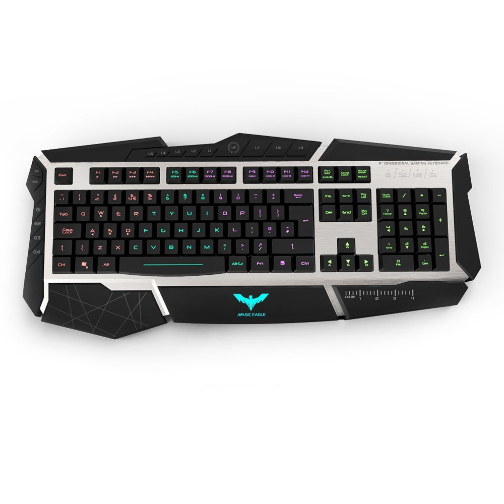 lammergeier-keyboard-deal