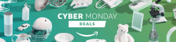 amazon-cyber-monday-pc-hardware-deals