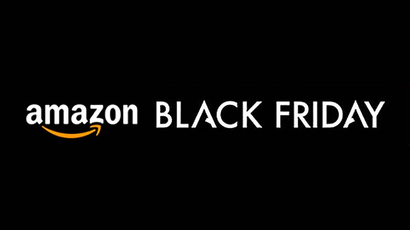 amazon-black-friday-banner