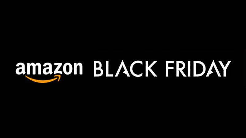 amazon-black-friday-banner