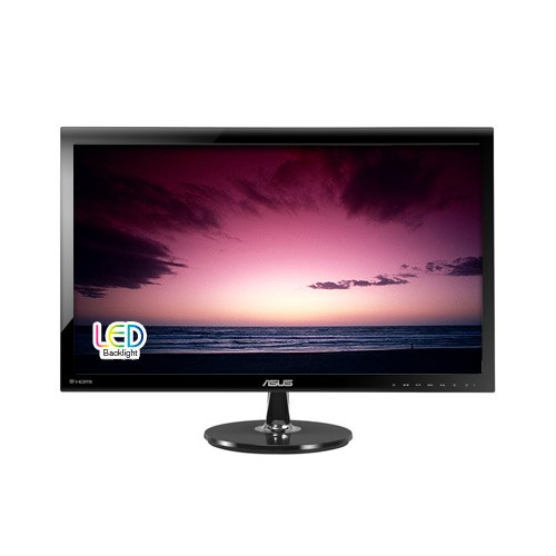 asus-monitor-deal