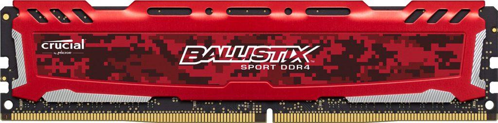 ballistix-ram-deal